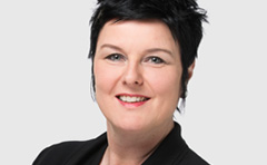 Birgit Biedermann